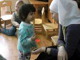 Подарки для детей детского дома